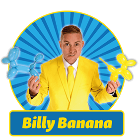billy-circle2