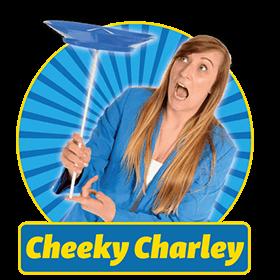charley-circle