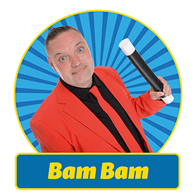 nc-bam
