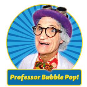 new-bubble-pop